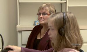 Six Reasons Why Online Speech Therapy is Possible