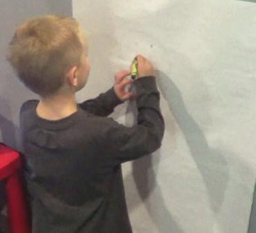 7 Ways Parents Can Help Young Children Develop Motor Skills